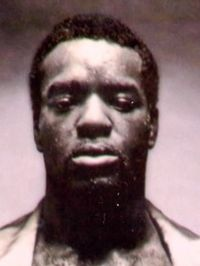 Doug Demmings boxer