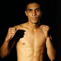 Antonio DeMarco boxer