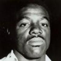 S.T Gordon boxer