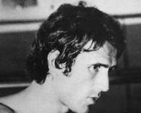 Angelo Jacopucci boxer