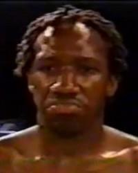 Johnny Walker boxer