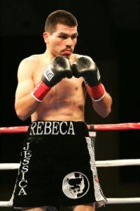 Alfredo Angulo boxer