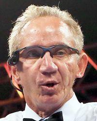 Frank Santore Jr boxer