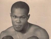 Killer Solomon boxer