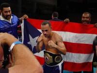 Jose Lopez boxer