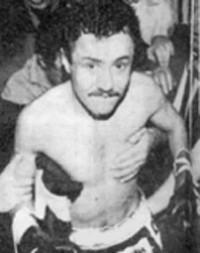 Eyup Can boxer