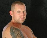 Alexander Kahl boxer