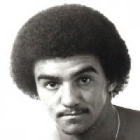 Carmelo Negron boxer