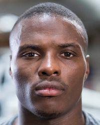 Peter Quillin boxer
