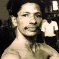 Rafael Ortega boxer