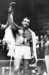Miguel de Oliveira boxer