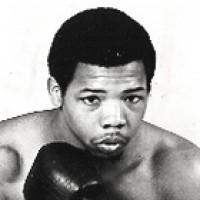 Randy Stephens boxer