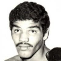 Laudiel Negron boxer