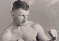 Jan Nicolaas boxer