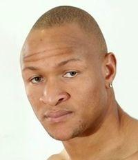 Isaac Chilemba boxer