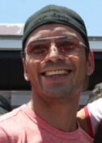Francisco Montiel boxer