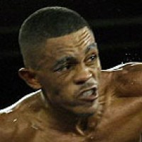 Kermin Guardia boxer
