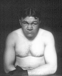 Al Kubiak boxer
