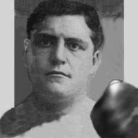 Jim Stewart boxer