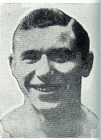 Piet Hobin boxer