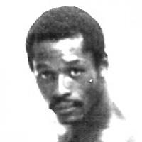 Ralph Moncrief boxer