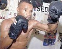 Francisco Lorenzo boxer
