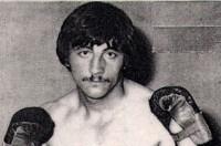 Pierre-Frank Winterstein boxer