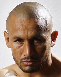Orlando Salido boxer