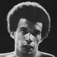 Georg Steinherr boxer