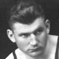 Rudi Wagener boxer