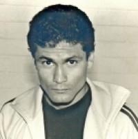 Ralph Aviles boxer