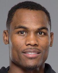 Jermall Charlo boxer