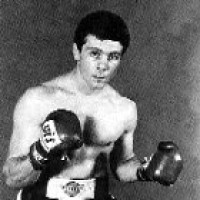 Mauro Galvano boxer