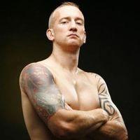 Bjoern Blaschke boxer
