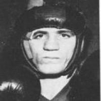 Fernando Barreto boxer