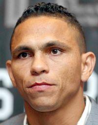 Darleys Perez boxer