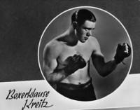Jean Kreitz boxer