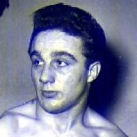 Max Resch boxer