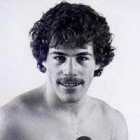 Bret Summers boxer