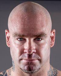 Lucas Browne boxer