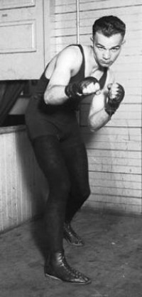 Dode Bercot boxer