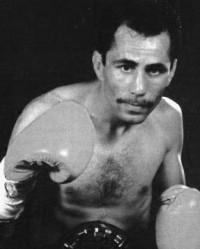 Genaro Hernandez boxer