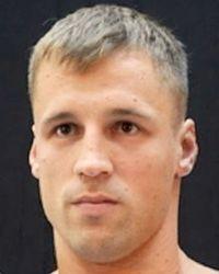 Mairis Briedis boxer
