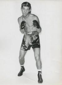 J.T. Ross boxer