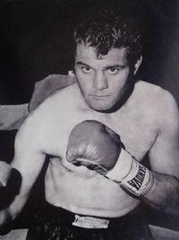 Victor Rodrigo boxer