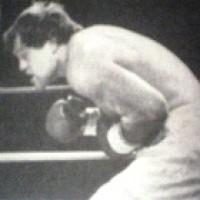 Rocky Sekorski boxer