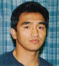 Hiroaki Yokota boxer
