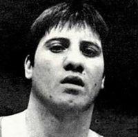 Biagio Chianese boxer