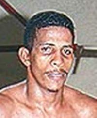 Orlando Soto boxer