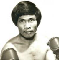 Neptali Alamag boxer